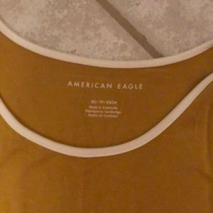 American Eagle Outfitters Tops - American Eagle outfitters top